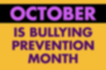 october-bullying-prevent-month.png