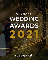 gagnant wedding ward.jpg