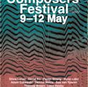 Composers Festival