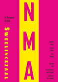 NMA - Swelinckzaal | Conservatorium Van Amsterdam