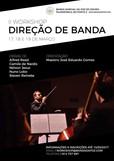 II Workshop de Direção de Banda