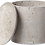 Thumbnail: boîte vide lunaire SILI