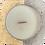 Thumbnail: bougie hélios GAR