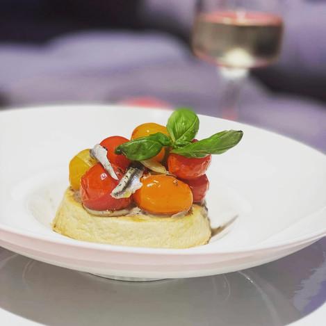tartelette tomate anchoiade.jpg
