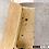 Thumbnail: boîte vide hélios GAR