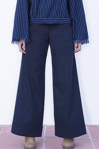 pantalon miroglio SEVENTIES