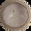 Thumbnail: bol hélios S SHAYFA