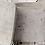 Thumbnail: boîte vide lunaire GAR