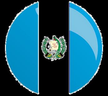 kisspng-flag-of-guatemala-national-flag-flag-of-canada-5aef2167ba9aa8_edited.png
