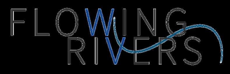 Flowing Logo.png