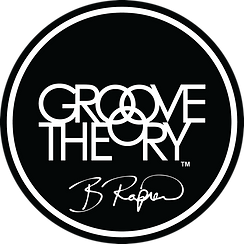 groove%20theory%20logo_edited_edited.png