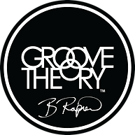 groove theory logo.png