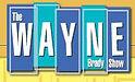 The_wayne_brady_show.jpg
