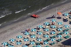 Foto spiaggia alto.jpg