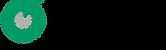 Logo Orbita New.png