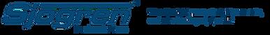 Sjogren-logo-1_clipped_rev_1.png