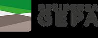 logo_gepa.png