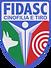 LOGO_FIDASC-2.png