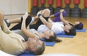 Stretching-statico-passivo.jpg