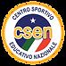 CSEN_NAZ_Logo (1).png