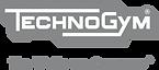 technogym-logo-png-7-Transparent-Images.