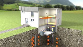 impianti-geotermici.jpg