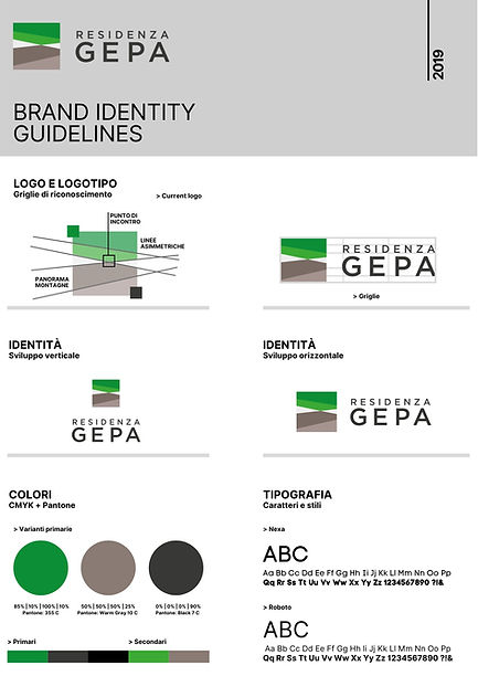Gepa Brand Identity.jpg