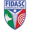 logo-fidasc.png