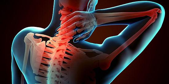 dolori-muscolo-scheletrici-tuttosteopati
