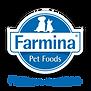 logo-Farmina-Pet-Foods@web.png