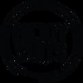 logo vettoriale_ok_clipped_rev_1.png