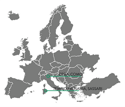 Mappa con point.png