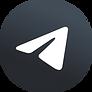 1024px-Telegram_X_2019_Logo.svg.png