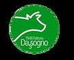Logo Dassogno.png