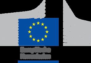 2000px-Europaeische_Kommission_logo.svg.