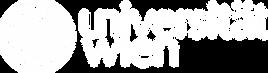 Uni_Logo_2016_weiss-_4_.tiff