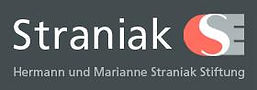 Straniak Logo.jpg