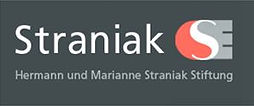 straniak_logo.jpg