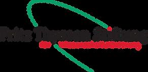 •FTS-Logo_cmyk.tiff