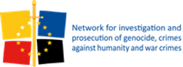 logo GNS.png