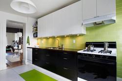 Kitchen7