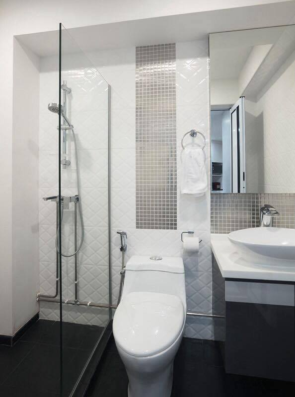 Toilet8