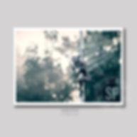 etsyfairypaper.jpg