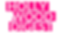 pink-logo-e1533088850633.png
