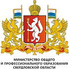 министерство лого.png