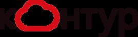 logo-kontur.png