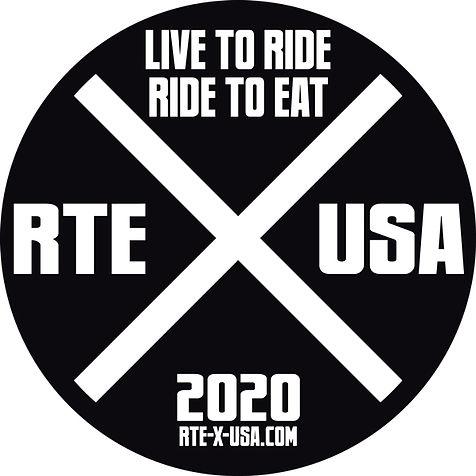 rte-letter-logo-2020.jpg