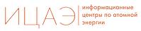 my-atom-logo.png