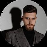 viktor_smirnov.png