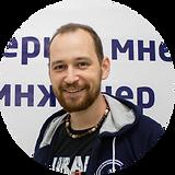 vladimir_rybalko.png